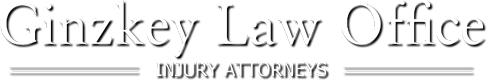 Ginzkey Law Office