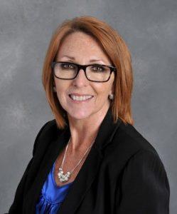 Central Illinois Attorney Dawn Duggan