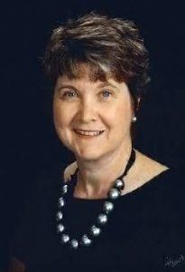 Susan Rasor