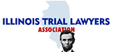 Illinois Trial Lawyers Association
